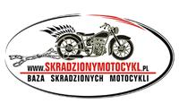Baza Skradzionych Motocykli