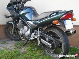 noid-moto