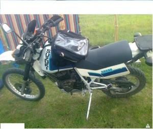 25-321569643_1_1000x700_skradziono-motocykl-suzuki-dr-600-s-kielce